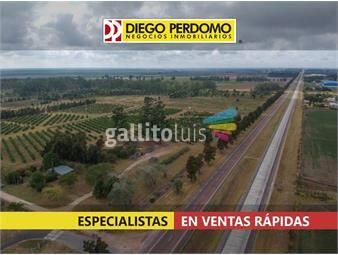 https://www.gallito.com.uy/logistico-industrial-en-venta-ruta-n-1-km-41-inmuebles-17136852