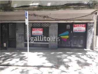 https://www.gallito.com.uy/excelente-al-frente-con-garaje-y-sub-suelo-barrios-amorin-inmuebles-17136948
