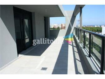 https://www.gallito.com.uy/penthouse-cespectacular-teraza-inmuebles-17141021