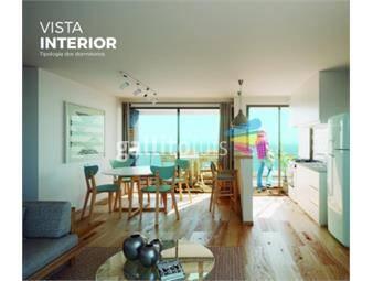https://www.gallito.com.uy/la-paloma-1-dormitorio-con-garaje-inmuebles-17141508