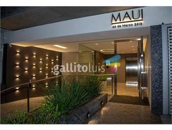 https://www.gallito.com.uy/venta-espectacular-monoambiente-al-frente-34-m2-inmuebles-17145334