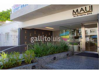 https://www.gallito.com.uy/venta-1-dormitorio-al-frente-con-terraza-47-m2-inmuebles-17145439