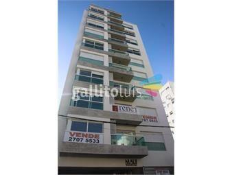 https://www.gallito.com.uy/venta-1-dormitorio-56-m2-excelente-orientacion-inmuebles-17145467