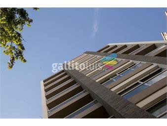 https://www.gallito.com.uy/venta-excelente-ph-monoambiente-de-47m2-piso-10-inmuebles-17145586