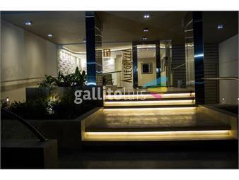 https://www.gallito.com.uy/venta-de-ph-de-1-dormitorio-69-m2-piso-10-al-frente-inmuebles-17145685