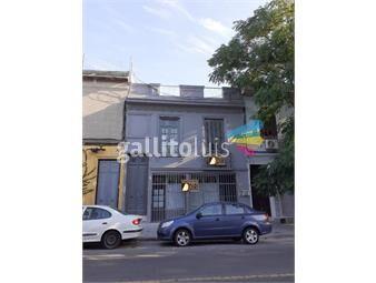 https://www.gallito.com.uy/diri-prox-a-tres-cruces-casa-de-altos-3d-cazotea-cparril-inmuebles-17146314