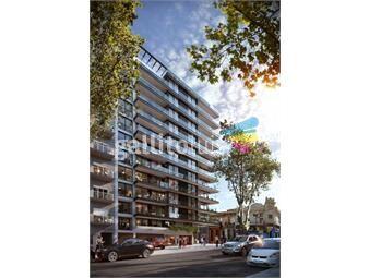 https://www.gallito.com.uy/venta-apartamento-1-dormitorio-en-el-cordon-estrena-2022-inmuebles-17146647