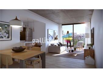 https://www.gallito.com.uy/venta-apartamento-1-dormitorio-en-cordon-doo-constituyente-inmuebles-17146647