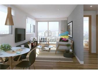 https://www.gallito.com.uy/venta-apartamento-1-dormitorio-con-terraza-en-pocitos-inmuebles-17152247