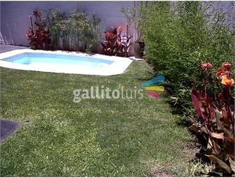https://www.gallito.com.uy/hermosa-propiedad-proxima-a-scuola-italiana-inmuebles-17152662