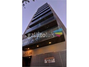 https://www.gallito.com.uy/venta-de-apartamento-de-1-domitorio-muy-amplio-56-m2-inmuebles-17153165
