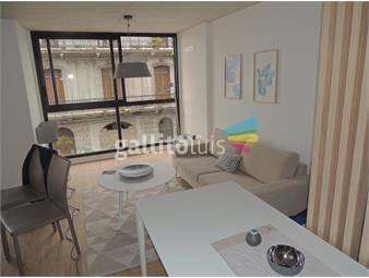https://www.gallito.com.uy/venta-apartamento-dos-dormitorios-casi-rambla-centro-inmuebles-17153535
