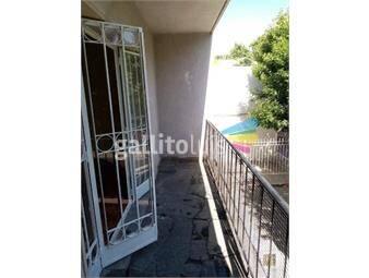 https://www.gallito.com.uy/apartamento-en-venta-nicaragua-aguada-inmuebles-17153775