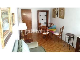 https://www.gallito.com.uy/rio-branco-a-pasos-de-18-se-alquila-con-o-sin-muebles-inmuebles-17154062