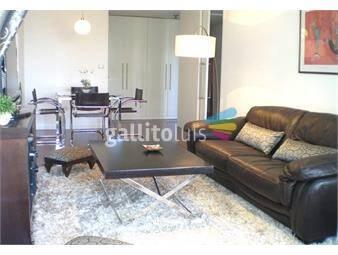 https://www.gallito.com.uy/montero-a-mts-mar-finamente-equipada-con-garaje-inmuebles-13676422