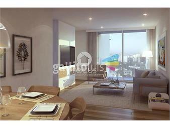https://www.gallito.com.uy/venta-apartamento-1-dormitorio-con-gran-terraza-inmuebles-17158014