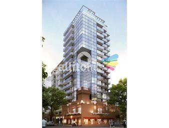 https://www.gallito.com.uy/venta-apartamento-1-dormitorio-con-gran-terraza-pocitos-inmuebles-17158051