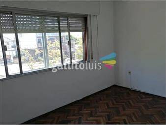https://www.gallito.com.uy/duplex-estacionamiento-patio-azotea-con-parrillero-inmuebles-17158645