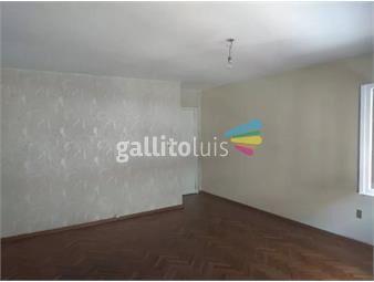 https://www.gallito.com.uy/alquiler-apartamento-de-120-metros-4-dormitorios-y-garage-inmuebles-17159571