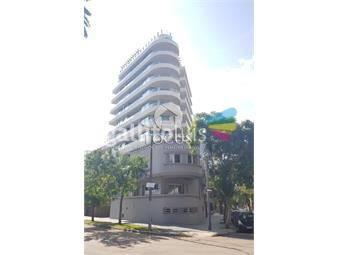 https://www.gallito.com.uy/venta-apartamento-2-dormitorios-en-suite-con-4-terrazas-inmuebles-17178657