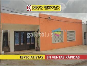 https://www.gallito.com.uy/casa-de-3-dormitorios-en-venta-libertad-inmuebles-17179180