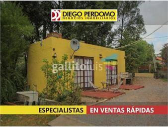 https://www.gallito.com.uy/casa-de-2-dormitorios-en-venta-balneario-kiyu-inmuebles-17179251