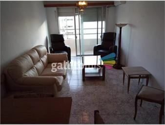 https://www.gallito.com.uy/la-blanqueada-2-dormitorios-con-posibilidad-de-muebles-inmuebles-17179253