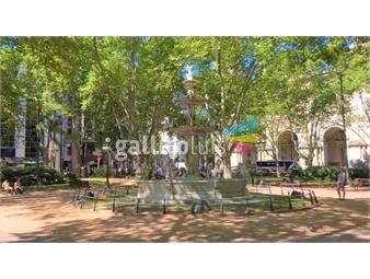https://www.gallito.com.uy/apartamento-a-la-venta-en-ciudad-vieja-por-plaza-matriz-inmuebles-16412682