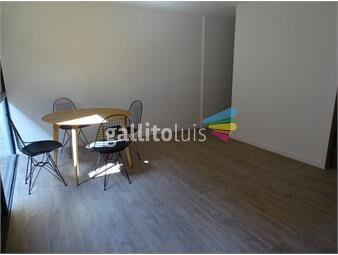 https://www.gallito.com.uy/estrene-en-salterain-cocina-definida-comodo-dormitorios-inmuebles-17179543