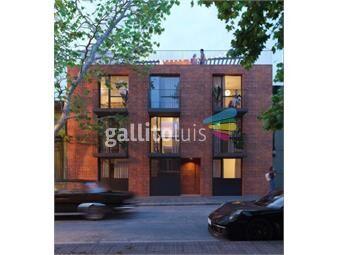 https://www.gallito.com.uy/area-propiedadesoportunidad-para-invertir-o-vivir-inmuebles-17179543