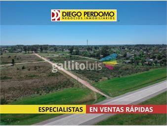 https://www.gallito.com.uy/predio-de-31806-m²-en-venta-ciudad-del-plata-inmuebles-16336639