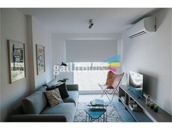 https://www.gallito.com.uy/venta-de-apartamento-2-dormitorios-a-estrenar-en-centro-inmuebles-17183528