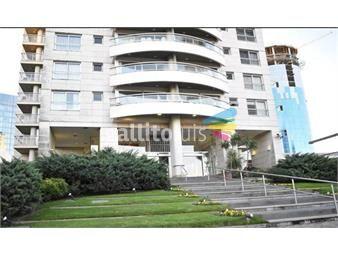 https://www.gallito.com.uy/torre-nautica-2-dormitorios-equipado-con-garaje-inmuebles-17183624