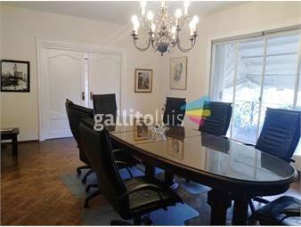 https://www.gallito.com.uy/ideal-oficina-residenciapza-entrevero6-ofic5-bañosgje-inmuebles-17183742