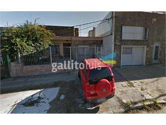 https://www.gallito.com.uy/departamento-de-1-dormitorio-ideal-para-renta-inmuebles-17186661