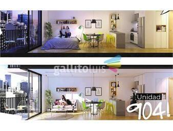 https://www.gallito.com.uy/-monoambiente-con-terraza-pocitos-nuevo-inmuebles-17187869