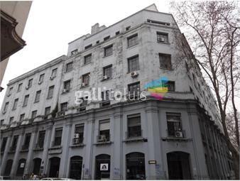 https://www.gallito.com.uy/venta-oficina-centro-859-m2-inmuebles-17188465