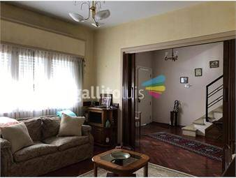 https://www.gallito.com.uy/excelente-propiedad-en-la-zona-de-parque-batlle-inmuebles-16221830