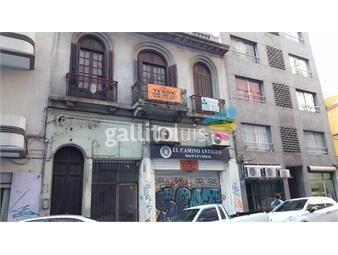 https://www.gallito.com.uy/ideal-inversionistas-inmuebles-17189856