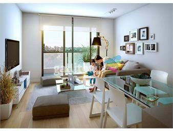 https://www.gallito.com.uy/venta-de-apartamento-de-2-dormitorios-en-la-blanqueada-inmuebles-17194584
