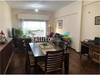 https://www.gallito.com.uy/categoria-en-excelente-ubicacion-inmuebles-17194801