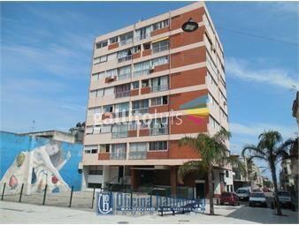 https://www.gallito.com.uy/baldovino-ciudad-veja-sarandi-y-perez-castellano-inmuebles-17194872
