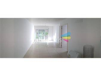 https://www.gallito.com.uy/la-blanqueada-apartamento-2-dormitorios-con-garage-inmuebles-17196001