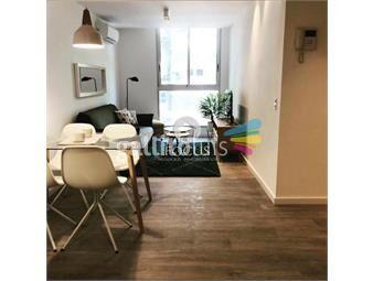 https://www.gallito.com.uy/venta-apartamento-monoambiente-amplio-centro-inmuebles-17199671
