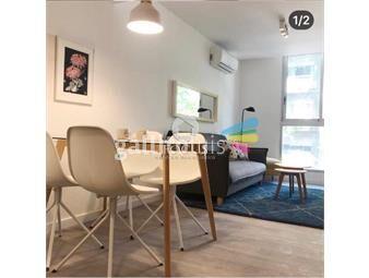 https://www.gallito.com.uy/venta-apartamento-1-dormitorio-en-centro-inmuebles-17199708