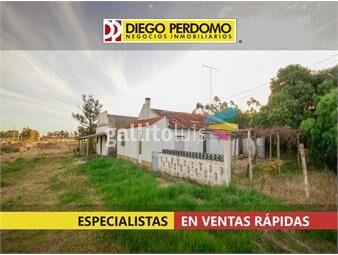 https://www.gallito.com.uy/casa-de-4-dormitorios-en-venta-puntas-de-vaaldez-inmuebles-17200331