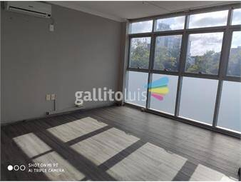 https://www.gallito.com.uy/alquiler-oficina-trade-plaza-frente-montevideo-shopping-inmuebles-17200459