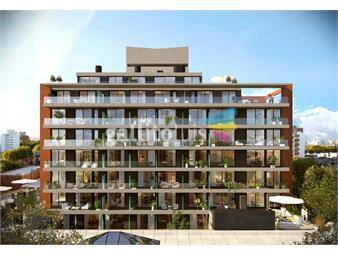 https://www.gallito.com.uy/monoambiente-en-construccion-jackson-esq-piera-inmuebles-17216839