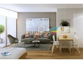 https://www.gallito.com.uy/venta-apartamento-monoambiente-con-terraza-pocitos-inmuebles-16681293