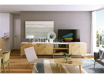 https://www.gallito.com.uy/venta-apartamento-1-dormitorio-con-terraza-pocitos-inmuebles-16681336